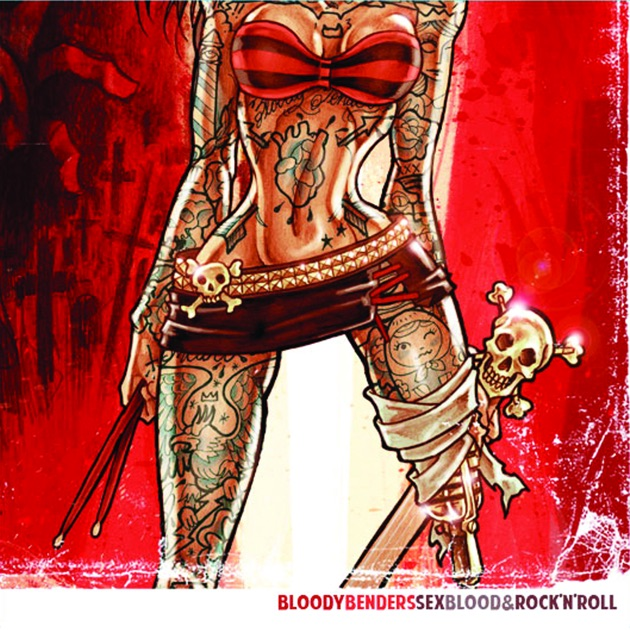 Vamps sex blood rock n roll album rar