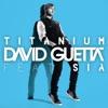 Titanium Remixes feat Sia EP