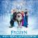 - Frozen (Original Motion Picture Soundtrack) [Deluxe Edition]