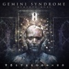 Memento Mori - Gemini Syndrome