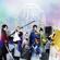Oboeteiru - Touken Danshi team Sanjou with Kashuu Kiyomitsu