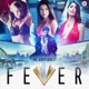 Fever Original Motion Picture Soundtrack