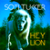 Hey Lion - Sofi Tukker