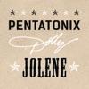Jolene feat Dolly Parton Single
