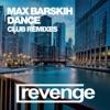 Dance Remixes Single