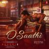 O Saathi From Baaghi 2 - Atif Aslam & Arko mp3
