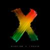 X - Nicky Jam & J Balvin mp3