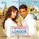 Namastey London Original Motion Picture Soundtrack