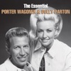 The Essential Porter Wagoner Dolly Parton