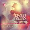 Sweet Child of Mine EP