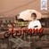 Arirang (TERA Remix Version) - 김영임