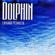 Любовь - Дельфин