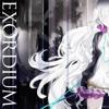 Exordium ~mikularus Chorus - Ep - Avtechno!