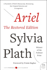 DOWNLOAD OF ARIEL: THE RESTORED EDITION PDF EBOOK
