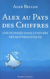 DOWNLOAD OF ALEX AU PAYS DES CHIFFRES PDF EBOOK