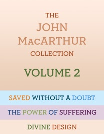 DOWNLOAD OF THE JOHN MACARTHUR COLLECTION VOLUME 2 PDF EBOOK