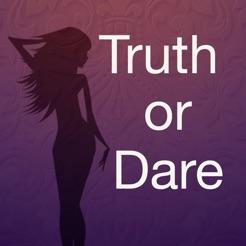 Truth or dare pics bukkake