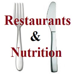 Restaurants Nutrition Fast Food Plus Calculator For Score Calories Points Bmi Weight Loss T And Calorie Ers Mobile App 4