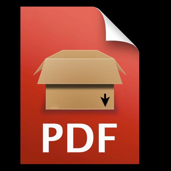 Compactar pdf