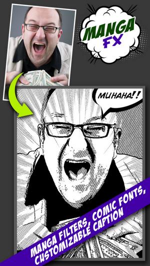 漫画漫画(MangaComicsCamerafree)虐童相机图片
