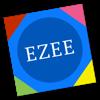 Ezee Graphic Designer Home