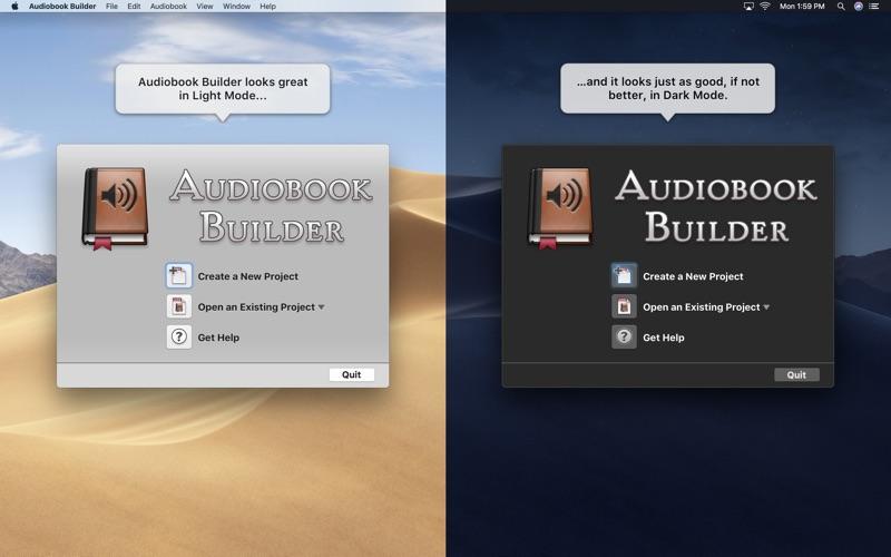 5_Audiobook_Builder_2.jpg