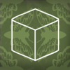 Cube Escape: Paradox KR - Rusty Lake B.V.