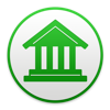 Banktivity 6: Personal Finance
