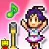 March to a Million - Kairosoft Co.,Ltd