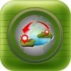 Trip Tracker GPS Professional