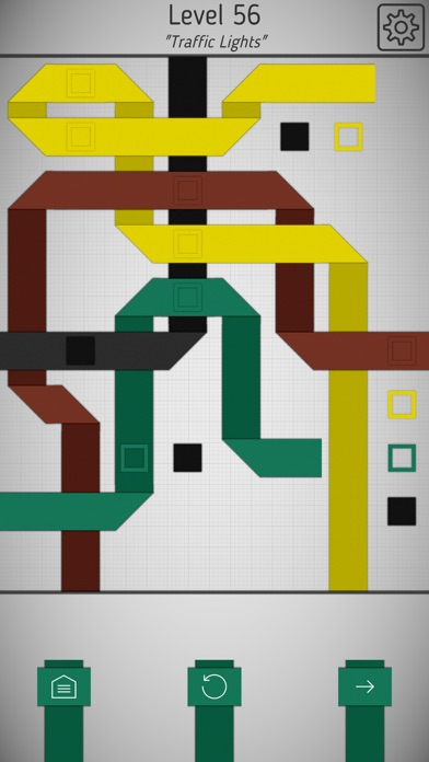 ColorFold Screenshots