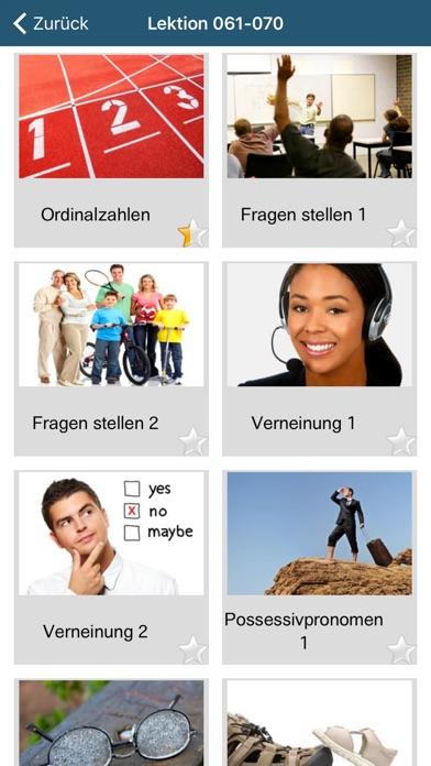 sprachen app tschechisch