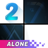 Piano Tiles 2 (Don't Tap The White Tile 2) - cheetah technolo...