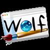 Wolf - Responsive Web Designer
