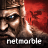 아이언쓰론 (Iron Throne) - Netmarble Games Corp.