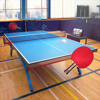 Table Tennis Touch - Yakuto Limited