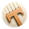 Focused - Minimal Markdown App