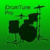 Drum Tuner - iDrumTune Pro