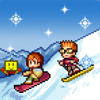 Shiny Ski Resort - Kairosoft Co.,Ltd