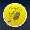 Ralph   (Full version)