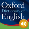 Oxford English Dictionary 2018 - MobiSystems, Inc.