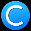 Clipboards - Copy & Paste