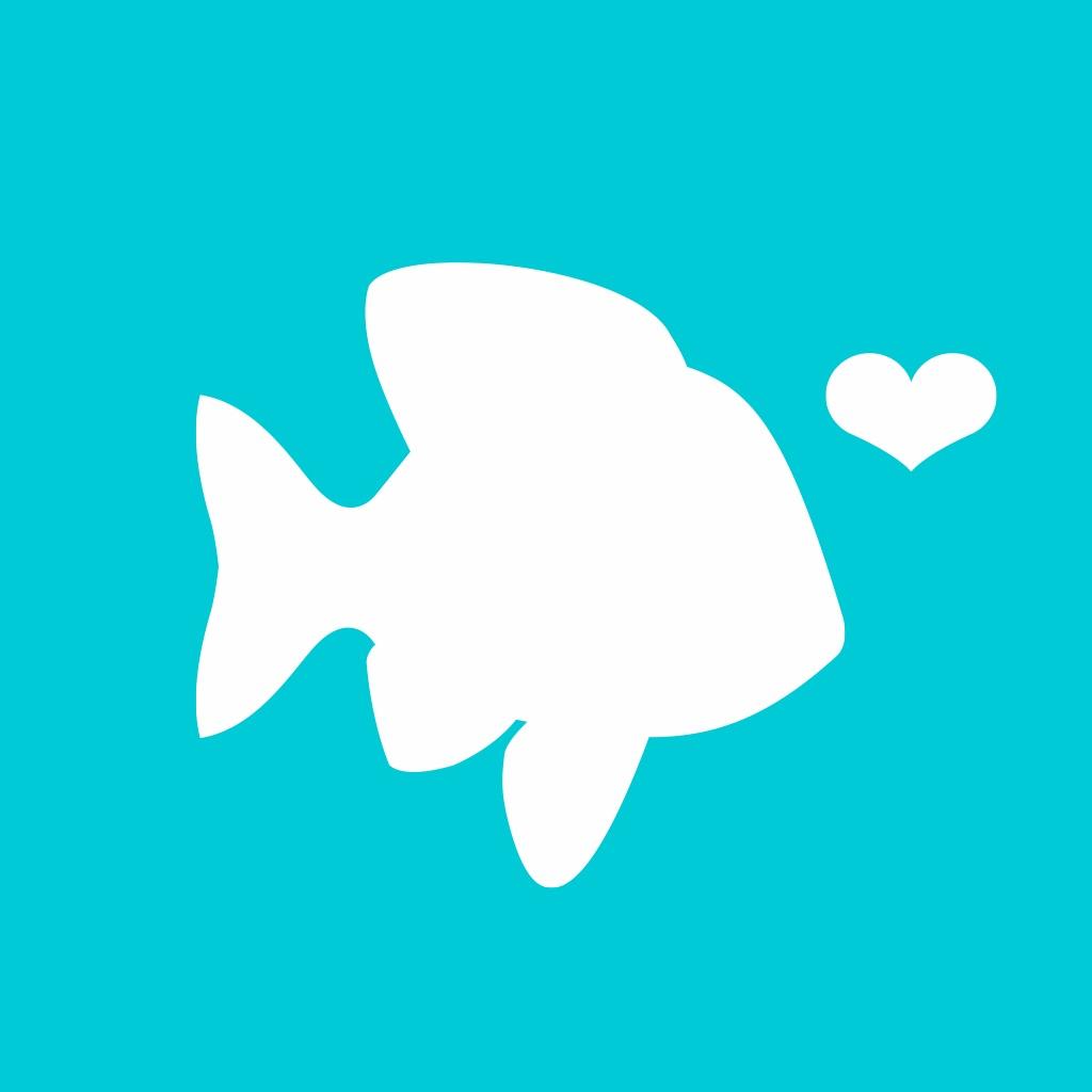 Naughty fish dating reviews