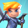 Portal Knights - 505 Games (US), Inc.