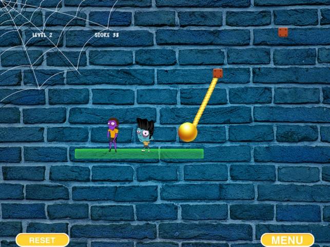 手机杀死链球菌亲-僵尸查询下载双人小游戏7手机苹果应用有锁图片