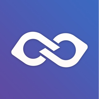 Hiibook苹果管理邮箱-登录各类企业邮箱支持大师手机无id锁图片