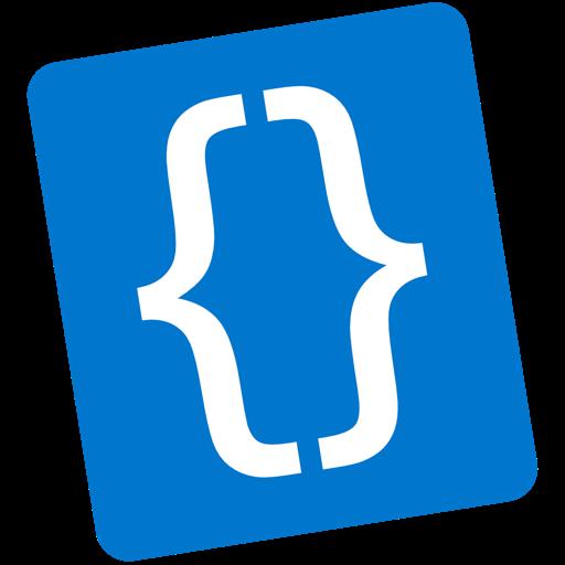Lexi - Visual JSON browser