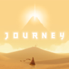 Journey - Annapurna Interactive