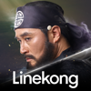 난세 : 영웅의탄생 - Linekong Asia Co., Limited
