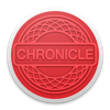 Chronicle - Bills & Income